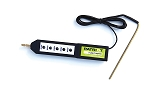 Multi Light Fence tester