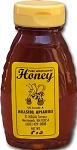 All-natural Honey, Container (8 0z.)