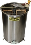 Maxant 2 Frame Extractor/ with free ultimate uncapping holder