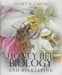 Honey Bee Biology & Beekeeping
