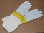 Deluxe Beekeeping Gloves