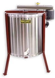 Maxant Twenty Frame Radial Extractor POWER-20F SEMI PRO with legs/ Save $50 off thru September